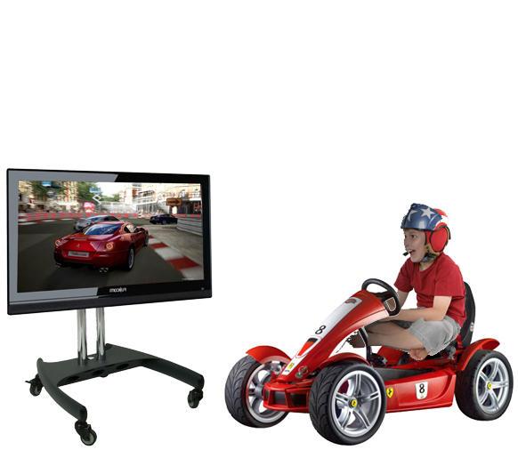http://pic.rentcenter.co.il/uploads/2011/05/16/simulator_2.jpg