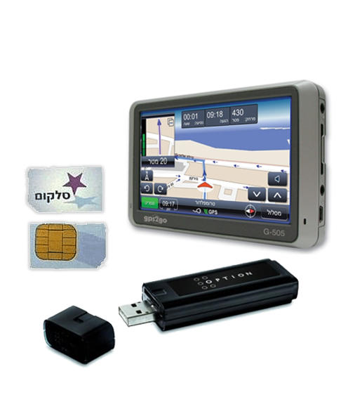 http://pic.rentcenter.co.il/uploads/2011/05/18/gps_sim_modem.jpg
